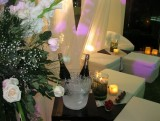 Bodas Y Lounge 1